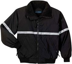 online shopping for Port Authority Challenger Jacket Reflective Taping from top store. See new offer for Port Authority Challenger Jacket Reflective Taping Zip Sweater, Hooded Sweater, Mens Sherpa, Fur Collar Jacket, Flight Bomber Jacket, Camo Pants, Parka Coat, Jackets Online, Rain Jacket