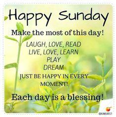 4/14/19 Amen & Amen!! Good Morning Sunday Images, Sunday Morning Quotes, Happy Good Morning Quotes, Good Morning Happy Sunday, Sunday Quotes Funny, Morning Inspirational Quotes, Good Morning Messages, Enjoy Your Sunday, Daily Quotes