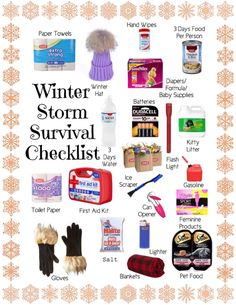 Survival Gear Supplies Checklist: Updates On Clear-Cut Advice Of Making Your Bug Out Bag - Prep Help Survival Quotes, Survival Food, Outdoor Survival, Survival Prepping, Survival Skills, Wilderness Survival, Survival Shelter, Survival Essentials, Car Survival Kits
