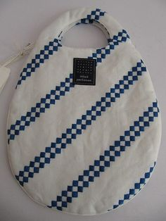 tile bag / purchase Actual / Mina perhonen old clothes purchase specialty store drop [drop]