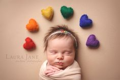 Affordable Newborn Baby Photography in Los Angeles. Serving Santa Monica, Culver City, South Bay, Hollywood, and West Los Angeles. Newborn Baby Photography, Newborn Session, Newborn Photographer, West Los Angeles, Rainbow Baby, My Favorite Image, Newborn Pictures, Studios, Board