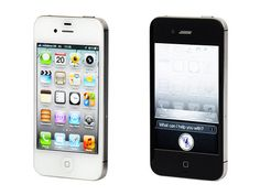 http://iphone4s-online.com/  We offer the particular contacts to your marketing and advertising companions, with the aim associated with the continuing to offer value to your viewers.