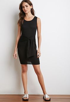 4a2070a4f90 62 Best Forever 21 Dresses images