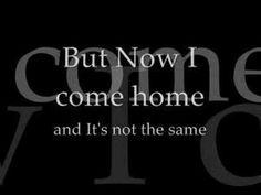 Alter Bridge - Wonderful Life {LYRICS VIDEO} - YouTube