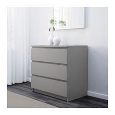 1000 images about inspirasjon til huset on pinterest stair runners stockholm and malm. Black Bedroom Furniture Sets. Home Design Ideas