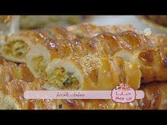 200 Best Samira Tv Images Cookies Deserts Desserts