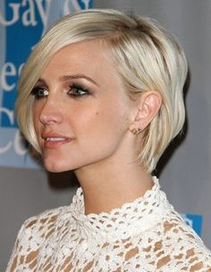 Short-Layered-Hairstyles-ideas