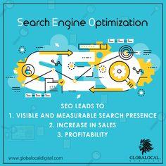 Search Engine Optimization  https://www.globalocaldigital.com/  #SEO #SEOStrategy #DigitalmarketingAgencyPune #BestSEOServiceProviderPune #BestSEOComapny