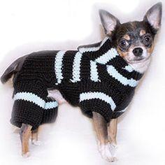 """6.7 *Вяжем для собак #1 - вязание для собак и кошек , свитера, кофты, попоны для собак, комбинезоны, шапочки, обувь для собак, скачать бесплатно книгу Корин Ниснер """"Вяжем для четвероногих модников"""", needleworkdogss Jimdo-Page!"""