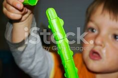 Developing Fine Motor Skills with Toppletree Game royalty-free stock photo Game Calls, Child Love, Fine Motor Skills, Image Now, Royalty Free Stock Photos, Games, Motor Skills, Fine Motor, Gaming