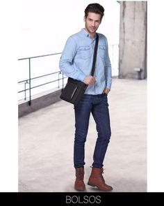 FASHION WORK : ¡10 TENDENCIAS HOMBRE OTOÑO -INVIERNO 2020! Fashion Men, Suits, Fall Winter, Trends, Men, Outfits, Suit, Men's Fashion, Guy Fashion