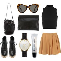 """""""Style Set #54"""" by thestylelab on Polyvore"""