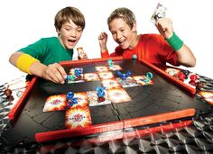 Bakugan Toys - Buy Toys, Games and Battle Brawlers from Online ...