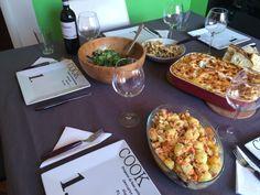 Τσιμπούσι την Κυριακή at cooklos.gr version2