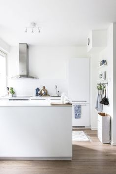 my scandinavian home: A Finnish / Danish style blend in a Helsinki home