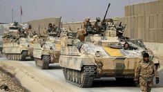Bundeswehr, Afghanistan.