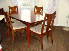 teak dining room chairs   dining room chairs   pinterest   teak