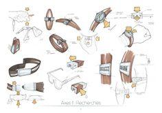 #DesignProduces #Practice #Esthetics #Hygienic #Innovative #designer #bellecourecole