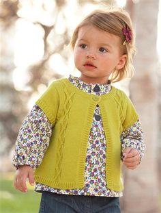 Vertbaudet Bluse für Mädchen mit tollem Blumenmuster