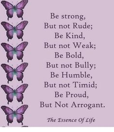 be-strong-but-not-rude-be-kind-but-not-weak-6874674.png