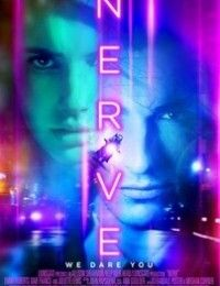 Nerve | Watch Movies Online