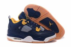 https://www.hijordan.com/air-jordan-4-navy-blue-orange-2015-p-909.html Only$70.99 AIR #JORDAN 4 NAVY BLUE ORANGE 2015 Free Shipping!