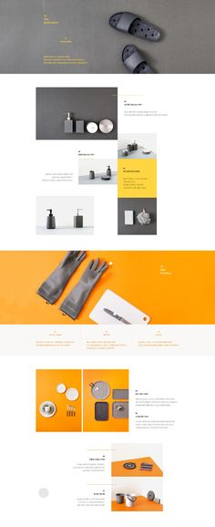 Simple Web Design Techniques for the Viewer – Web Design Tips Design Responsive, Ecommerce Web Design, Homepage Design, Wordpress Theme Design, Newsletter Design, Minimal Web Design, Simple Web Design, Flat Design, Website Layout