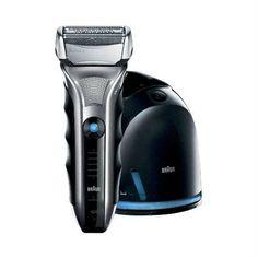 electric razors best buy consumer reports