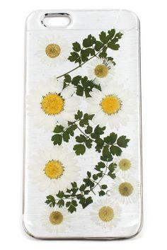 A beautiful iPhone 6 case. www.mooreaseal.com