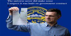 Nebraska Breach of Contract laws