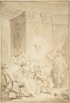 Selected Artworks   The Metropolitan Museum of Art