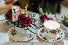 A gold, glam wedding at the impressive Faithlegg House Hotel. Wedding Music, Hotel Wedding, Wedding Paper, Wedding Bands, Cigar Bar, Cake Table, Love Cake, Wedding Details, Tea Lights