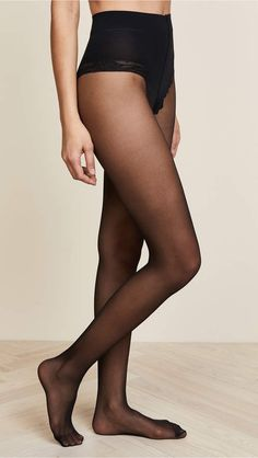 fa68ea0759082 231 Best stockings, tights all beautiful leg wear images in 2019 ...
