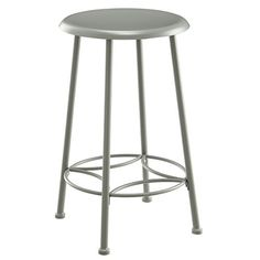 Urban Style 26 Quot Akers Swivel Bar Stool Dining Sets