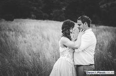 """If I know what love is, it is because of you."" — Herman Hesse #wedding #photography #couple #weddingcouple #weddingtime #instabride #brideandgroom #marriage #gettingmarried #elegantbride #myforever #brides #luxurywedding #bridestory #weddingphotographer #love #weddingphoto Wedding Couples, Wedding Photos, Elegant Bride, My Forever, What Is Love, Luxury Wedding, Getting Married, Brides, Marriage"