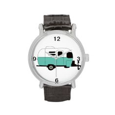 @@@Karri Best price          	Vintage Travel Trailer Wristwatch           	Vintage Travel Trailer Wristwatch This site is will advise you where to buyDeals          	Vintage Travel Trailer Wristwatch today easy to Shops & Purchase Online - transferred directly secure and trusted checkout...Cleck Hot Deals >>> http://www.zazzle.com/vintage_travel_trailer_wristwatch-256536160915501167?rf=238627982471231924&zbar=1&tc=terrest
