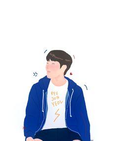 This boy is 32 years old. Ryu Joon Yeol, Bo Gum, Korean Actors, Drama, Random, Boys, Baby Boys, Dramas, Drama Theater