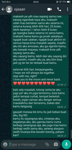 Quotes Rindu, Message Quotes, Reminder Quotes, Self Reminder, Text Quotes, Relationship Paragraphs, Cute Relationship Texts, Happy Love Quotes, Love Yourself Quotes