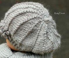 (6) Name: 'Knitting : Cool Wool Set