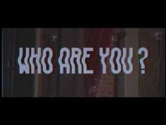 Spring King - Who Are You? (Official Video) - YouTube