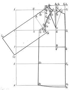 ris4b.jpg (1284×1657)