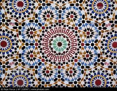 azulejos-de-ceramica-con-mosaicos-arabes_318947.jpg (626×489)