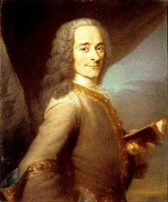 [ VISIT FOR MORE Voltaire: Livre audio (donneuse de voix: Laetitia) A loccasion. Mahatma Gandhi, Voltaire Quotes, Einstein, Writers And Poets, Book Writer, Quotes To Live By, Famous People, Philosophy, Best Quotes