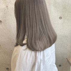 Dark Brunette, Hair Arrange, Hair Images, Hair Inspo, Hair Goals, Cool Hairstyles, Short Hair Styles, Girl Fashion, Hair Color