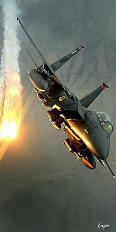 Jet Fighter Pilot, Air Fighter, Fighter Jets, Airplane Fighter, Fighter Aircraft, Military Jets, Military Aircraft, Aircraft Design, Jet Plane