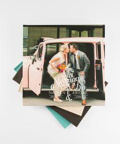 Wedding Albums & Books, Professional Photographer magazine (Novemeber 2015)