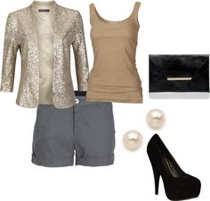 """""""Untitled #35"""" by dibbert on Polyvore"""