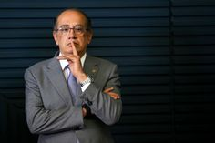 O ministro Gilmar Mendes, do Supremo Tribunal Federal (STF), afirmou que…