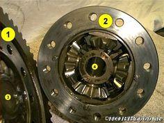 Getriebe_37