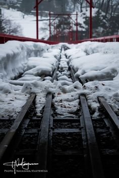 オリンパス ミラーレス一眼カメラ OLYMPUS OM-D E-M1 12-40mm F2.8 PRO 雪 鉄道